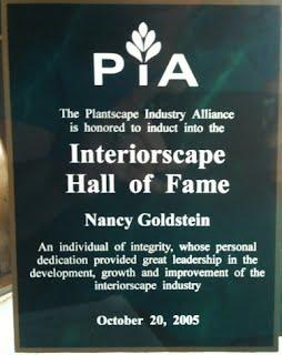 PIA Award
